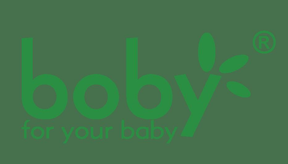 Boby Toys - Đồ chơi gỗ an toàn
